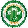 certificado_gestiona_verde