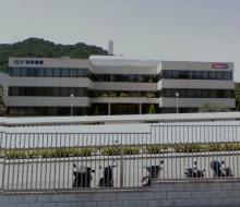 BDF TESA Argentona. Instalaciones Gas industrial Gastechnik Barcelona