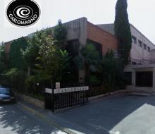 Calcetines CarloMagno. Instalaciones gas industrial Gastechnik Barcelona