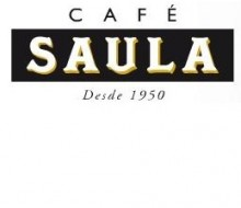 Cafe saula. Empresa instaladora gas industrial Gastechnik Barcelona