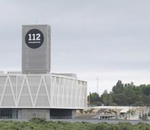 Centre Emergencies 112 Instalaciones de gas industrial Gastechnik Barcelona