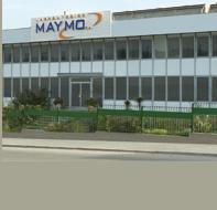Laboratorios Maymo Instaladores industriales Gas sector educacion y ciencia Gastechnik Barcelona