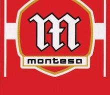 Montesa Honda. Instaladores de gas industrial para empresas Gastechnik Barcelona