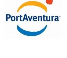Port Aventura Instalaciones Industriales Gas Gastechnik Barcelona