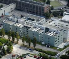 UAB Nanociencies Instalaciones industriales de gas Gastechnik Barcelona