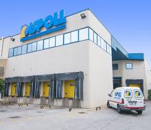 dispoll sant boi instalaciones industriales gas gastechnik barcelona