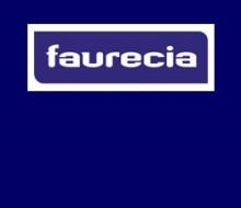 faurecia abrera instalaciones industriales gas gastechnik barcelona