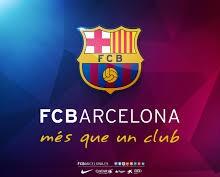 fcb futbol club barcelona instalaciones industriales gas gastechnik barcelona