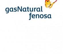 gas natural pila hidrogeno instalaciones industriales gas gastechnik barcelona
