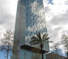 hotel sky instalaciones industriales gas gastechnik barcelona