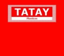 plasticos tatay montornes instalaciones industriales gas gastechnik barcelona
