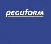 smp peguform rubi instalaciones industriales gas gastechnik barcelona