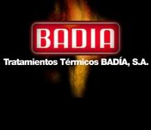 tratamientos termicos badia instalaciones industriales gas gastechnik barcelona