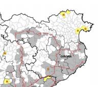 GIRONA nuevos puntos suministro gas natural gastechnik