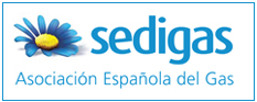 SEDIGAS gas gastechnik barcelona industrial