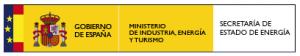 ministerio de industria y energía  gas gastechnik industrial barcelona