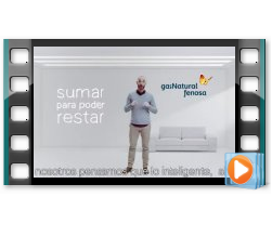 gas natural soluciones energeticas gastechnik industrial barcelona
