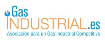 gasindustrial.es gas gastechnik barcelona industrial instalacion