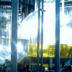 Instaladores gas industrial Gastechnik Barcelona